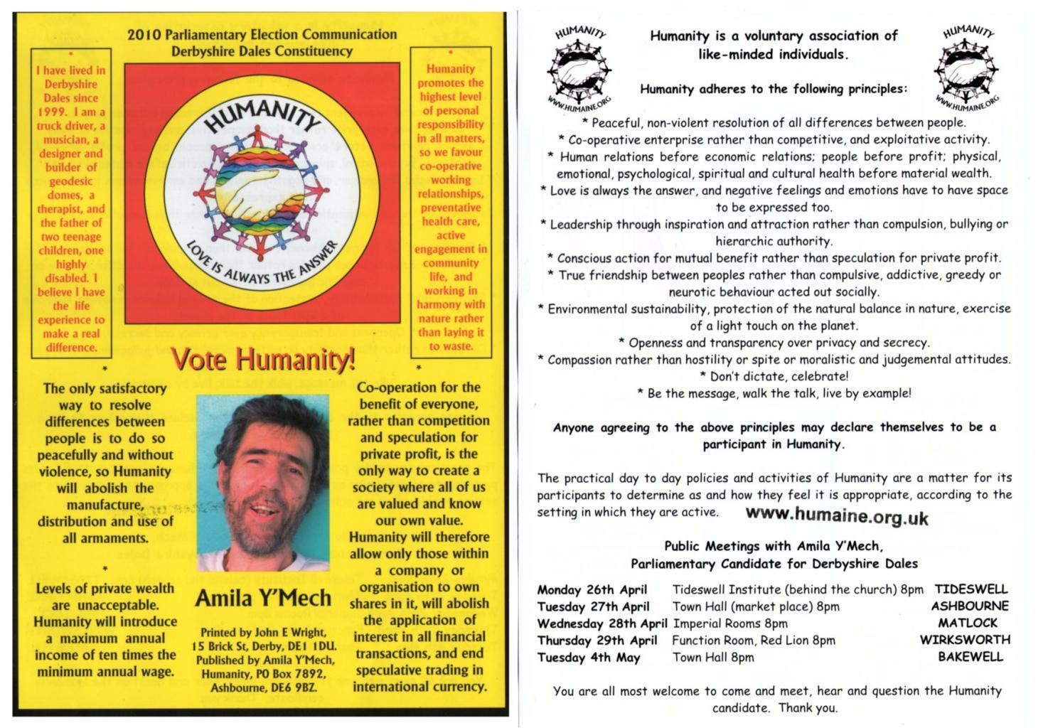 leaflet image
