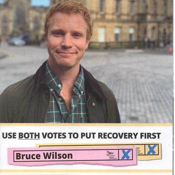 Thumbnail of leaflet - None